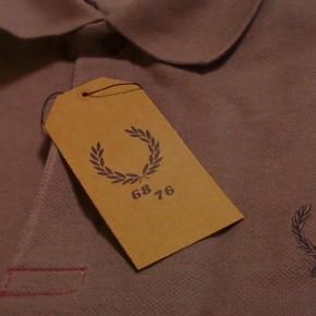 Golf Tennis Polo shirt