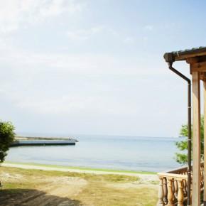 summer holidays :夏期休暇のお知らせ