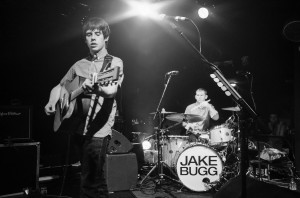 jake_bugg09_website_image_gallery_wuxga-1
