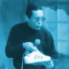 1986 Adidas and TAMORI and ...