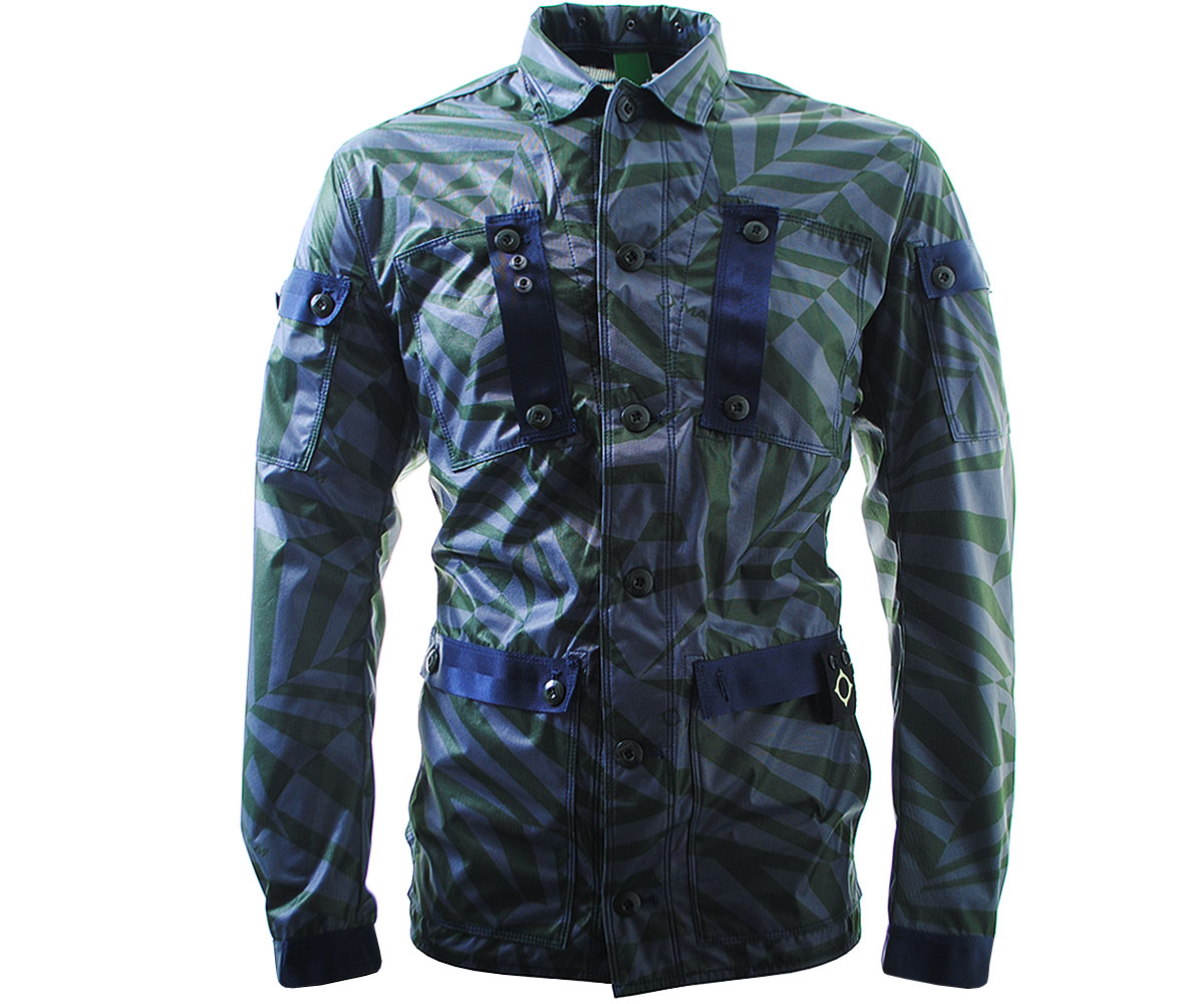 FieldOuterShirt-Camo-1-jpg__52964_zoom
