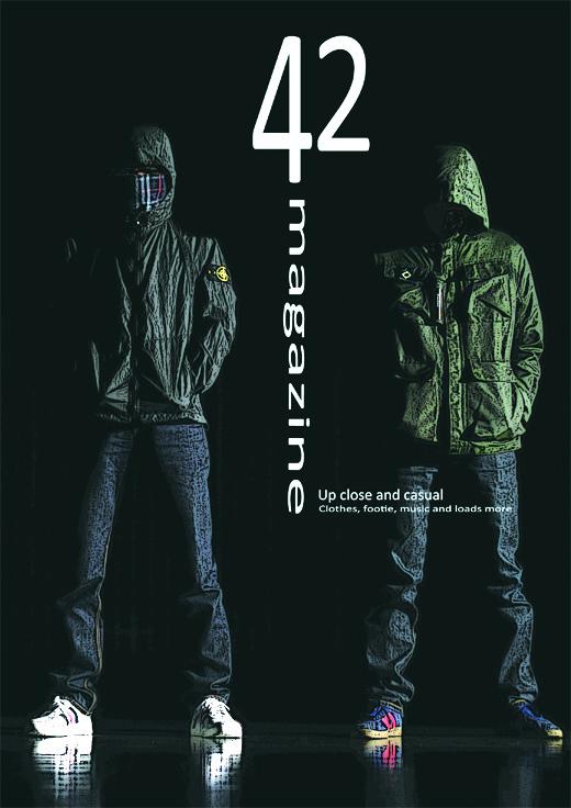 42mag