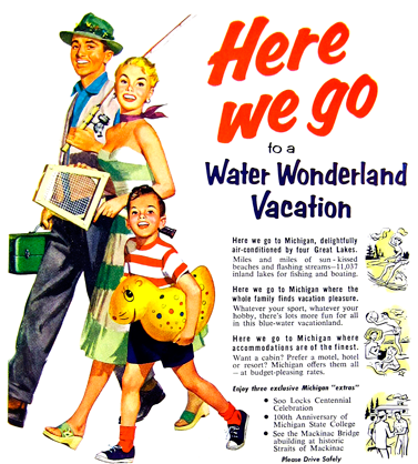 waterwonderlandvacation