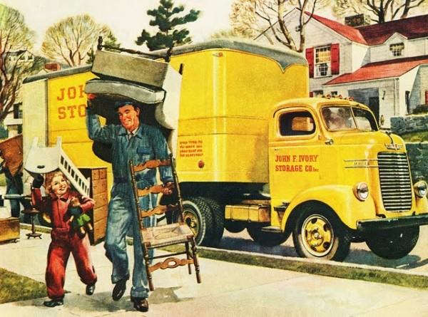 Vintage-Moving-Poster
